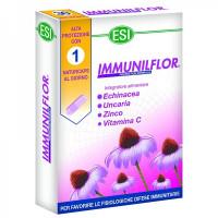 Immuniflor 30 capsule, ESI
