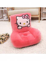 Fotoliu copii Hello Kitty