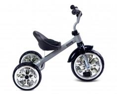 Tricicleta Toyz YORK Grey