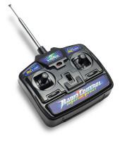 Masinuta electrica cu telecomanda Toyz MERCEDES-BENZ S63 AMG 12V Pink
