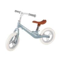 Bicicleta fara pedale, 12 inch Kruzzel MY2835