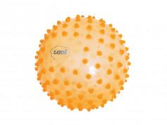 Minge senzoriala Orange LUDI