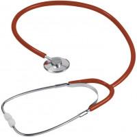 Stetoscop copii Moses MS9618